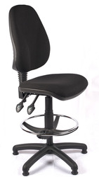 Relax Office Furniture For Sale in United Kingdom